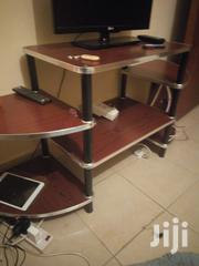 Tv Stand For Sale | Furniture for sale in Nairobi, Embakasi