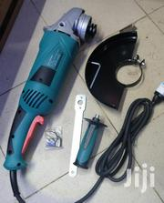 Makita Grinder Machines | Home Appliances for sale in Nairobi, Nairobi Central