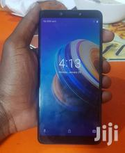 Infinix Note 5 32 GB Black | Mobile Phones for sale in Homa Bay, Homa Bay Central