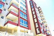 Sea Facing 3 Bedroom Apartment In Nyali For Sale | Houses & Apartments For Sale for sale in Mombasa, Mkomani