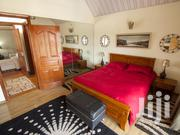 1 Bedroom Furnished Penthouse For Rent   Houses & Apartments For Rent for sale in Nairobi, Karen