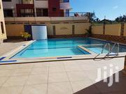 3 Bedroom Apartment To Let In Nyali | Houses & Apartments For Rent for sale in Mombasa, Mkomani