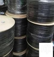 Network Cable Cat 6 Outdoor Cable | Computer Accessories  for sale in Nairobi, Nairobi Central