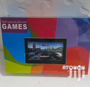 New Kids Tablet 7inch 8GB 1GB Wifi Android 6.0 | Toys for sale in Nairobi, Nairobi Central