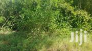 Half Acre Plot of Land for Sale in Diani, 3rd Row   Land & Plots For Sale for sale in Nairobi, Kahawa West