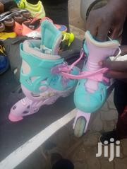 Roller Skates | Sports Equipment for sale in Nairobi, Embakasi