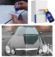 9H Anti-scratch Protector Ceramic Coating: For Toyota,Mercedes,Bmw,Vw | Vehicle Parts & Accessories for sale in Nairobi, Nairobi Central