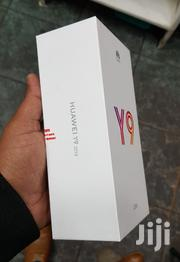 New Huawei Y9 64 GB | Mobile Phones for sale in Nairobi, Nairobi Central