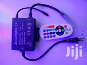REMOTE COLOR CHANGE LED CONTROLLER   Vehicle Parts & Accessories for sale in Nairobi, Nairobi Central