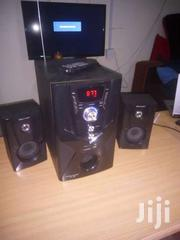 Royal Sound Sub Woofer | Audio & Music Equipment for sale in Machakos, Machakos Central