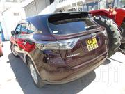 KCP Very Clean Car | Cars for sale in Mombasa, Mkomani