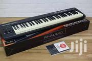M Audio 61key Midi 40k | Musical Instruments for sale in Nairobi, Nairobi Central