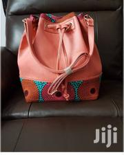 Official Handbag for Ladies | Bags for sale in Nairobi, Ngara