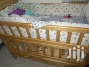 Babycot Unused | Children's Furniture for sale in Nairobi, Mihango