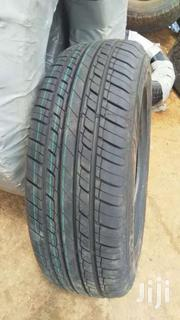 Tyre 195/65R15 | Vehicle Parts & Accessories for sale in Nairobi, Nairobi Central