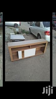 Modern TV Stand | Furniture for sale in Nairobi, Nairobi Central