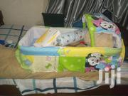 Babys Moses Basket | Children's Furniture for sale in Nairobi, Mihango