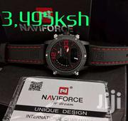 NAVIFORCE Luminous Watches | Watches for sale in Nairobi, Nairobi Central