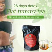 Flat Tummy Tea | Vitamins & Supplements for sale in Nairobi, Nairobi Central