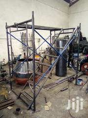 Scaffolding For Sale | Other Repair & Constraction Items for sale in Nairobi, Lavington