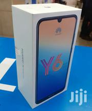 New Huawei Y6 32 GB Blue | Mobile Phones for sale in Nairobi, Nairobi Central