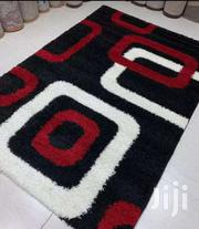 Turkish Luxury Shaggy Carpets | Home Accessories for sale in Nairobi, Nairobi Central