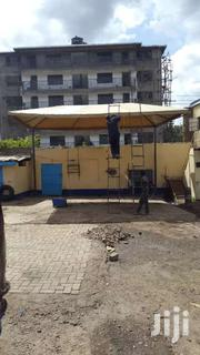 Carwash | Building & Trades Services for sale in Nairobi, Makongeni
