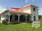 Modern Beach Mansion For Holiday In Malindi | Houses & Apartments For Rent for sale in Kilifi, Malindi Town