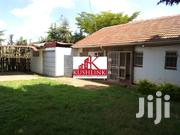 Bungalow Forsale Ngei Langata | Houses & Apartments For Sale for sale in Nairobi, Mugumo-Ini (Langata)