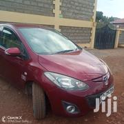 Mazda Demio 2011 Red | Cars for sale in Nairobi, Nairobi Central