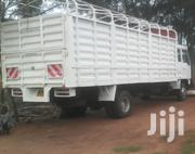 Faw Fighter | Trucks & Trailers for sale in Uasin Gishu, Moi'S Bridge