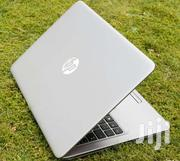 Hp Select Now Intel Core I5 | Laptops & Computers for sale in Nairobi, Nairobi Central