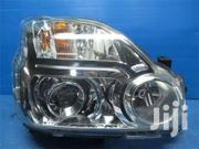 Nissan Xtrail Headlight   Vehicle Parts & Accessories for sale in Nairobi, Nairobi Central