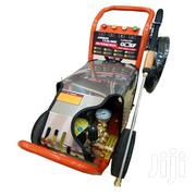 Electric Car Wash Machine | Vehicle Parts & Accessories for sale in Nairobi, Nairobi Central