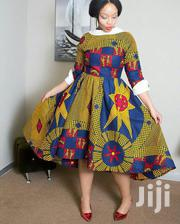 Kitenge Dresses | Clothing for sale in Nairobi, Eastleigh North