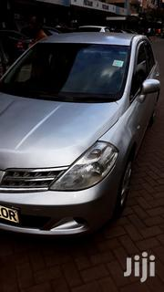 Car For Hire | Chauffeur & Airport transfer Services for sale in Nairobi, Nairobi Central