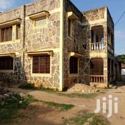 Bombolulu House For Salenear Rise And Shineshool With Good Income. | Houses & Apartments For Sale for sale in Mombasa, Mkomani