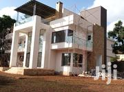 Runda Estate:- Letting A 5 Bedroom All Ensuite New House With DSQ | Houses & Apartments For Rent for sale in Nairobi, Karura