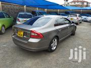 Volvo S80 2008 3.2 Geartronic Gray | Cars for sale in Nairobi, Woodley/Kenyatta Golf Course