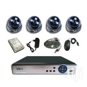 CCTV Installation | Security & Surveillance for sale in Nairobi, Nairobi Central