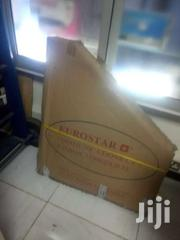 Satellite Dish | TV & DVD Equipment for sale in Nairobi, Kileleshwa