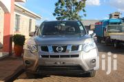 Nissan X-Trail 2012 Gray | Cars for sale in Nairobi, Karura