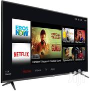 TCL 55inches 4K Ultra HD Android TV 2019 Model | TV & DVD Equipment for sale in Nairobi, Nairobi Central