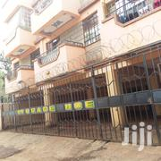 Houses To Let | Houses & Apartments For Rent for sale in Nairobi, Roysambu