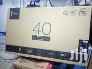 Syinix 40 Inches Digital Tv | TV & DVD Equipment for sale in Nairobi, Nairobi Central