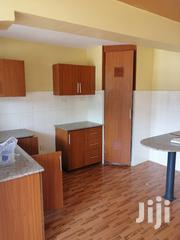Executive One Bedroom at Ruaka | Houses & Apartments For Rent for sale in Kiambu, Ndenderu