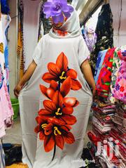 Latest Viscous Deras | Clothing for sale in Mombasa, Bamburi