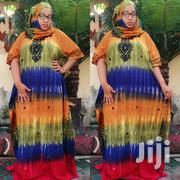 Latest Indonesia Deras | Clothing for sale in Mombasa, Bamburi