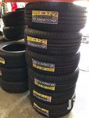 205/55/16 Accerera Tyres Is Made In Indonesia | Vehicle Parts & Accessories for sale in Nairobi, Nairobi Central