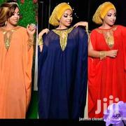 Elegant Kaftans | Clothing for sale in Mombasa, Bamburi